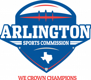 Arlington Sports Commission