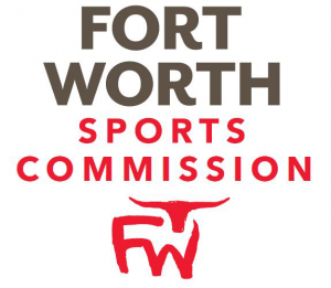 Fort Worth Sports Commission