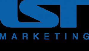 LST Marketing