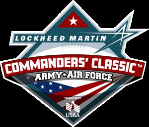 Commanders' Classic